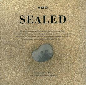 YMO Sealed