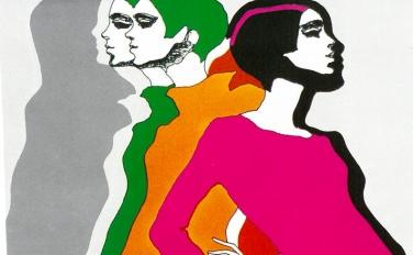 いつまでも色褪せない。60〜80年代の広告イラストレーションから学ぶ表現方法 5選