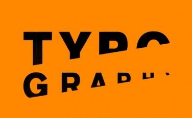 デザインの基本は文字。デザイナーなら知っておきたいタイポグラフィ参考書 5選