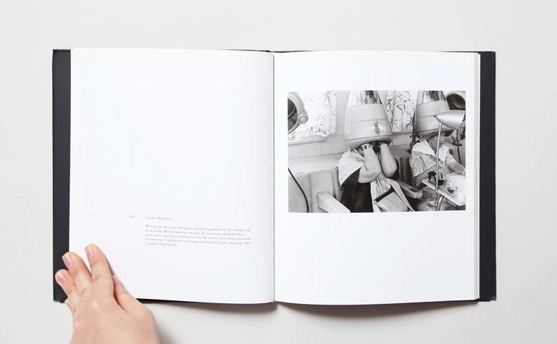 Joel Meyerowitz | ジョエル・マイロウィッツ 写真集
