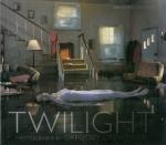 Twilight | Gregory Crewdson グレゴリー・クリュードソン 写真集