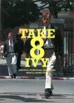 TAKE 8 IVY | テイク・エイト・アイビー