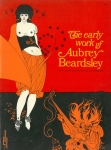 The Early Work of Aubrey Beardsley | オーブリー・ビアズリー作品集