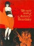 The Early Work of Aubrey Beardsley | オーブリー・ビアズリー作品集