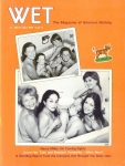 WET Magazine | issue 11 | March/April 1978
