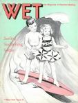 WET Magazine | issue 12 | May/June 1978