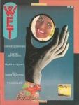 WET Magazine | issue 15 | November/December 1978