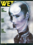 WET Magazine | issue 17 | March/April 1979