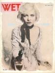 WET Magazine | issue 19 | July/August 1979