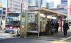 松陰神社前は渋谷駅からバスで一本