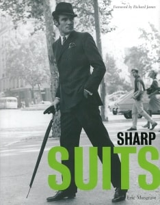 Sharp Suits