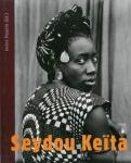 Seydou Keita | セイドゥ・ケイタ 写真集