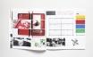 スイスデザイン展図録 | Swissdesign