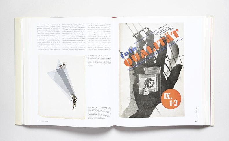 Bauhaus | Jeanine Fieder