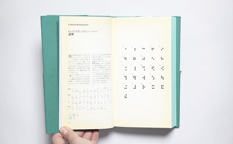 ZERRO | 松田行正