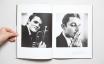 Young Chet | William Claxton チェット・ベイカー ウィリアム・クラクストン  写真集