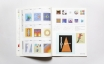 アイデア No.184 | ピーター・メゲルト教授によるビジュアル・コミュニケート・デザイン教育
