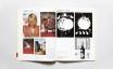 アイデア別冊 | 1979年 東京デザイナーズ・スペース