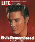 Elvis: A Celebration in Pictures | エルヴィス・プレスリー LIFE 写真集