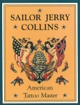 American Tatoo Master | Sailor Jerry Collins