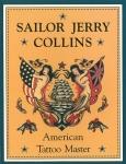 American Tatoo Master | Sailor Jerry Collins