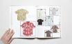 Fabulous Fifties | Shelia Steinberg、Kate Dooner