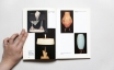Lamps of the 50s & 60s | Schiffer Book for Collectors | Jan Lindenberger