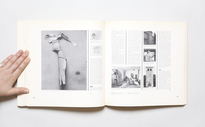 Joseph Beuys | ヨーゼフ・ボイス作品集