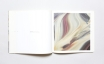 Gerhard Richter: Selected Works 1963-1987 | ゲルハルト・リヒター作品集