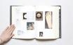Marcel Duchamp | マルセル・デュシャン 作品集