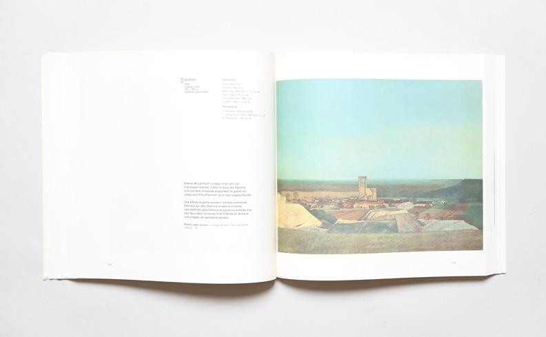 Balthus | バルテュス 図録