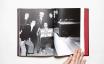スペクター 1974-1978 | 木下裕史 写真集