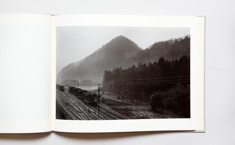 浮雲 | 村越としや 写真集