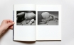 Tokyo 1970 by Japanese Photographers 9 | 森山大道、細江英公、沢渡朔他