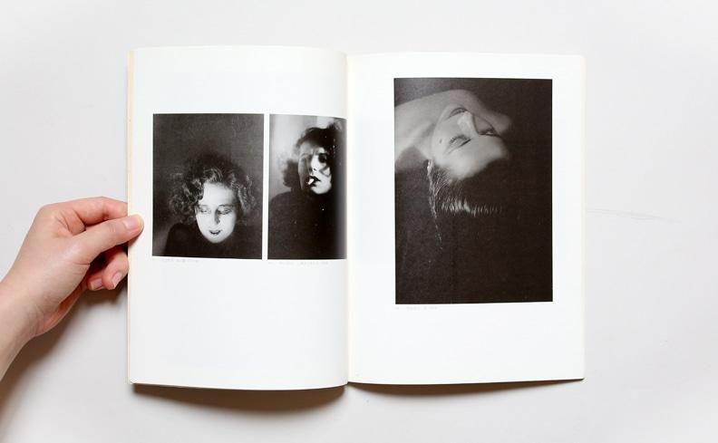 「光画」とその時代 1930年代の新興写真 | 飯沢耕太郎、野島康三、中山岩太、木村伊兵衛