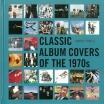 Classic Album Covers of the 1970s   Aubrey Powell