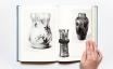 エミール・ガレ その人と作品 | 由水常雄