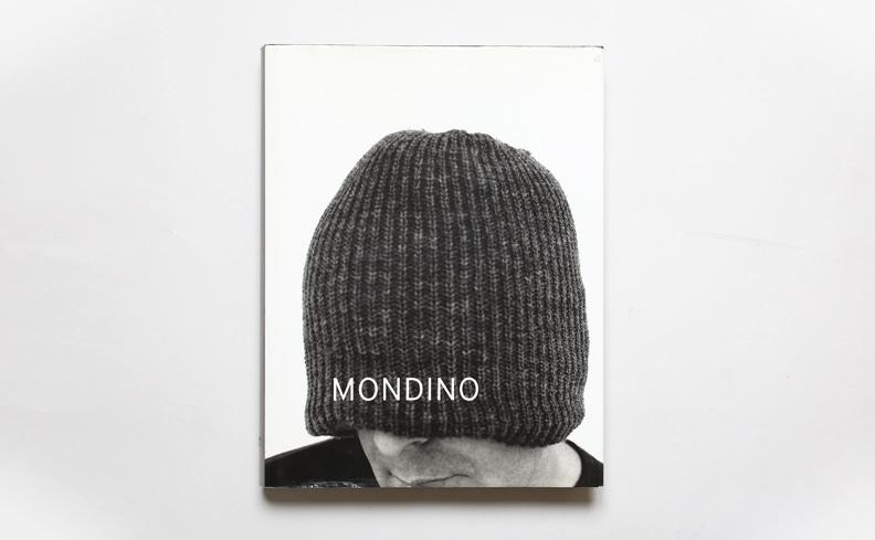 Deja Vu | Jean-Baptiste Mondino ジャン・バプティスト・モンディーノ 写真集