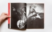 レゲエ・ブラッドラインズ | ブラック・ミュージック・リヴュー 8月別冊