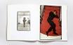 Photographien : 1970 - 1990 | Annie Leibovitz アニー・リーボヴィッツ 写真集