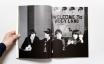 The Unseen Beatles | Bob Whitaker ロバート・ウィテカー写真集