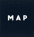 Map | 佐内正史 写真集