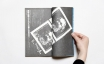 エピステーメー 4巻8号 | 《新哲学》の地層 フランスの《知》の二十年