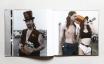 Bikers | Andreas Endemann アンドレアス・エンデマン 写真集
