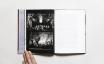 Derek Jarman: A Portrait | デレク・ジャーマン 作品集