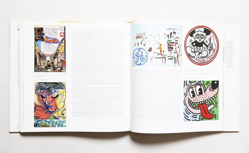 Le Pop Art | アンディ・ウォーホル、デイヴィッド・ホックニーほか