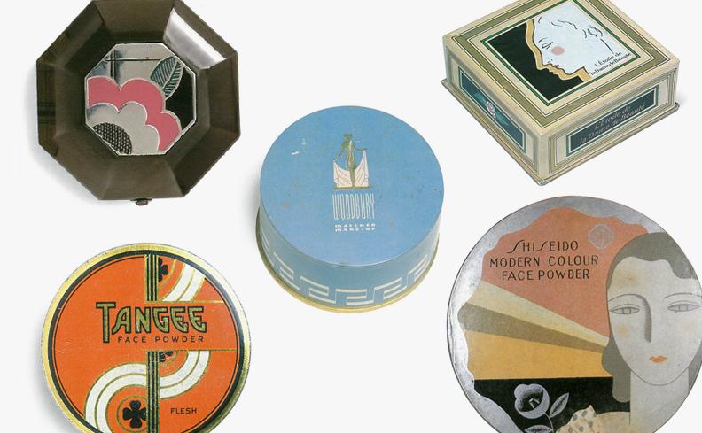 古今東西のパッケージデザイン、趣を凝らした造形とアイデアの数々