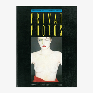 Privat Photos