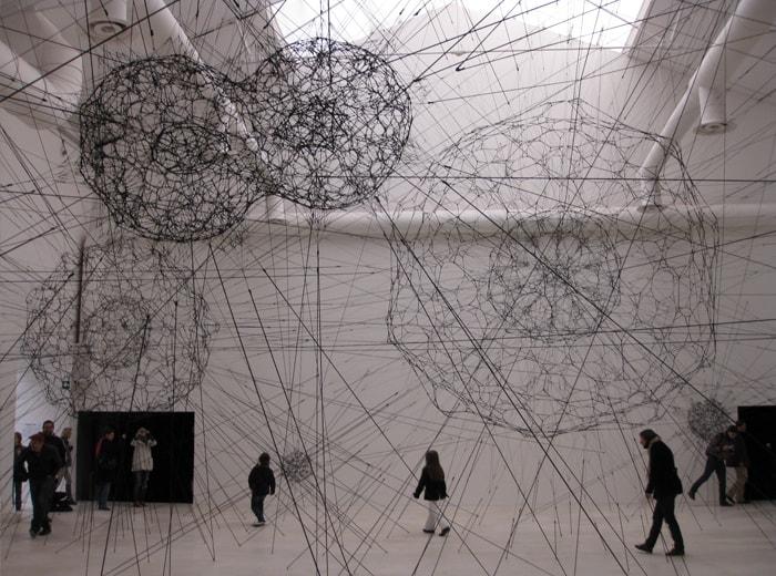 Biennale_02