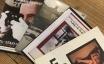 【スタッフ山田の成長日記】読み方がわかると写真はこんなにおもしろい〜ポートレート、ファッション編〜